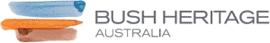 bush-heritage